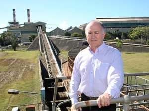 Growers evenly split on big Mackay Sugar issues