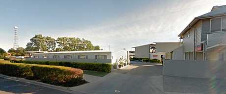 Route 66 Motor Inn has just sold for almost $4m to a southern investor.