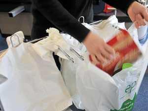 Your say: plastic ban a mixed bag