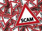 Residents have been warned of a sophisticated scam which has been resurrected to great effect, ripping victims off tens of thousands of dollars.