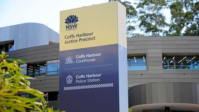 A man was this morning found guilty of the 2014 murder of a two-year-old child in Coffs Harbour.