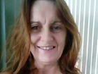 MISSING PERSON: Ann Robertson (50) last spoke to family on May 13 on the phone, but she hasn't been seen or made contact with anyone since.