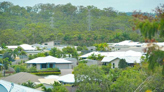There are 13 homes throughout the region which could be sold because of unpaid rates.