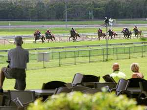 Mare could cover extra ground after fast finish at Caloundra