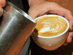 There's no shortage of choice in Coffs Harbour for those searching for a great coffee.