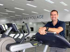 Club Active is changing the way you age