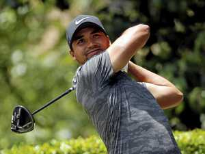Day misses out in sudden-death playoff