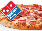 DOMINO'S has revealed what irks its pizza customers the most and even stopped work for an hour in all stores to tell staff what annoys buyers.