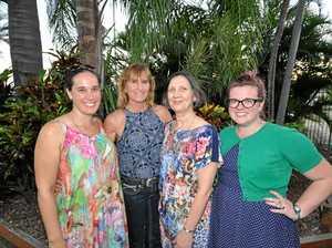 A walk to fight melanoma battle