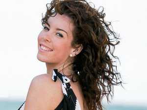 Kari-Lee Birrell's love of dancing lives on in new Latin festival