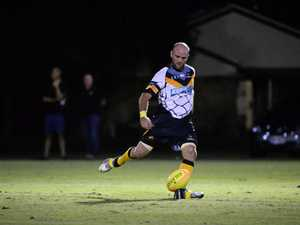 Bundaberg players in mix for champs