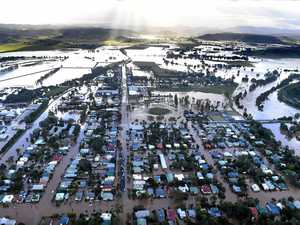 Pollies join major in call for independent review of floods