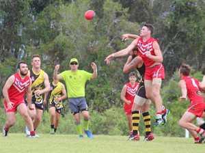 Tassie recruit becomes Swans' super boot