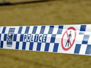 ZERO TOLERANCE: Mundubbera police have arrested a 27-year-old man over an incident that took place on May 7.