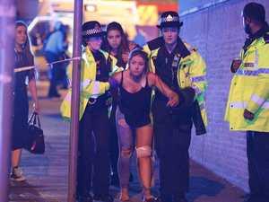 Manchester attack; 19 dead, 50 injured