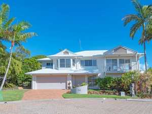14 Tangmere Ct Noosa Heads Photo Gallery 24-05-2017 15.31
