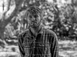 Byron filmmaker's Createability