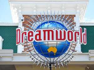 Dreamworld facing $300,000 lawsuit over 'nightmare' ride
