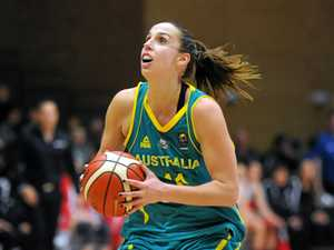 Selectors name Opals stars for Asia Cup camp