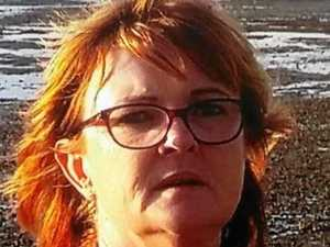 51-year-old Springfield woman Judy Jones has been reported missing.