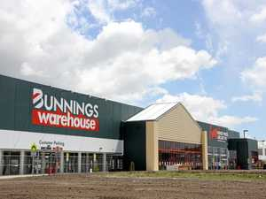 INCOMING: Changes have been approved for a 3100 sq m new Bunnings on the Coast.