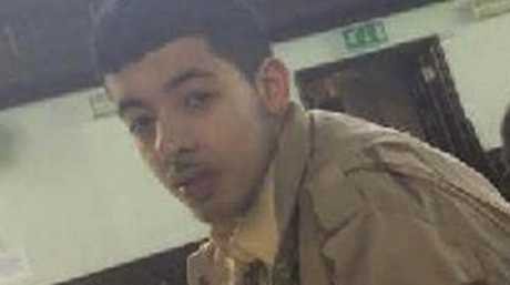 British authorities identified Salman Abedi as the bomber who was responsible for the explosion in Manchester which killed more than 20 people.