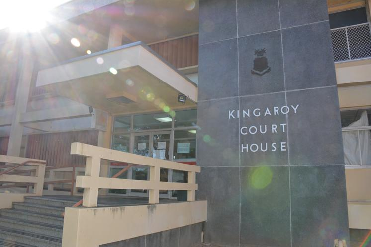 A man has been released from custody on 'unsophisticated' charged.