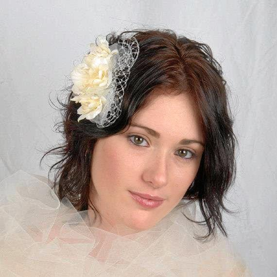 IN MEMORY: Kate Henry, who passed away in a traffic accident at Kingsthorpe on October 8, 2015.