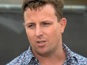 Investor travels 1500km to bid for bargain Rocky homes