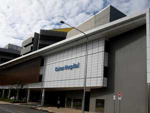 Cairns Hospital still worst in state