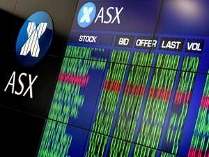 While most Australians with shares concentrate on the Australian Stock Exchange, foreign markets offer diversity and the potential of high returns.