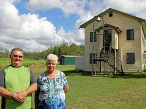 New lease on life for treasured old church building