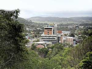 Run of woes impact on Lismore Base