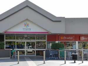 EASTER TRADING: Opening hours for South Burnett stores