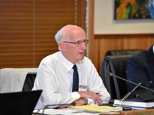 Mayor says MP should apologise