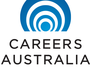 Careers Australia collapses: 15,000 students hit hard