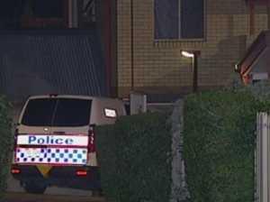 2 year old dies in Brisbane