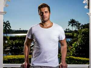 Everything you want and don't want to know about Gable Tostee