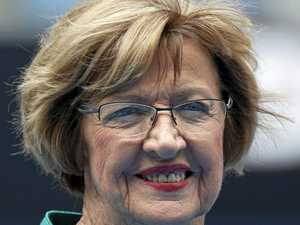 Dear Margaret Court, this is what it's like to be gay