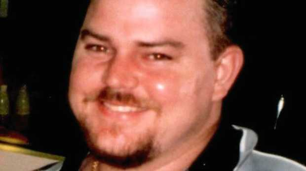Mackay man Timothy Pullen was killed in 2012 and his body never found.