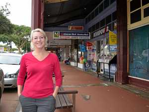 Youth jobs crisis gets worse in Bundaberg