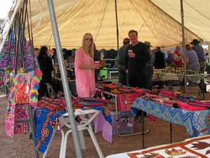 Groovy event returns bigger and better than ever
