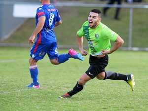 Queensland football given major overhaul