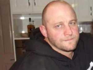 REVEALED: Cop killer's violent past