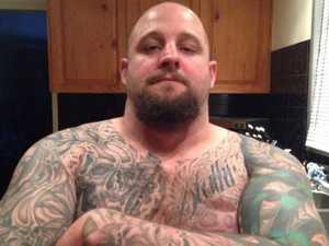 Coroner to investigate death of Brett Forte, Rick Maddison