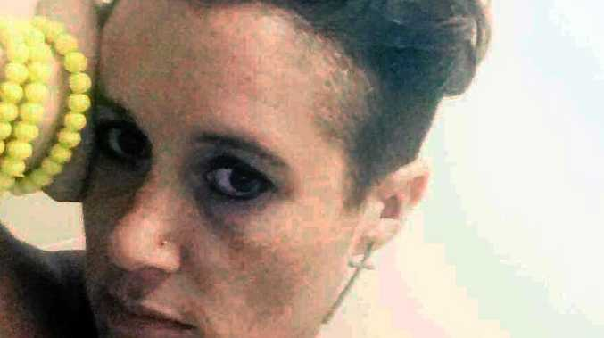 Charlotte Leslie Mitchell, 37, and co-accused Jason Bradley McKean pleaded guilty to trafficking and other drug charges in the Supreme Court in Mackay.