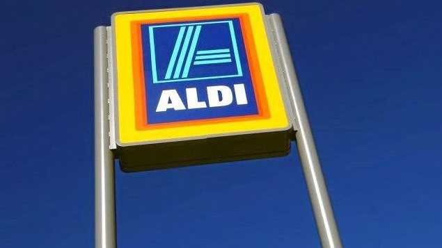 Aldi is set to open in Central Queensland after the project was given the green light.