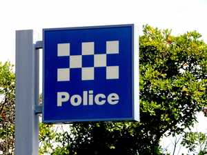 Police raid west of Murwillumbah uncovers drugs and gun