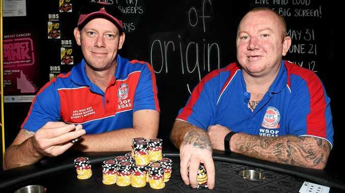 National poker league jackpot city mobile casino reviews