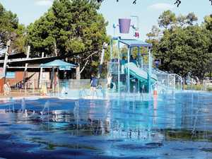 New water play area could be on the cards for M'boro